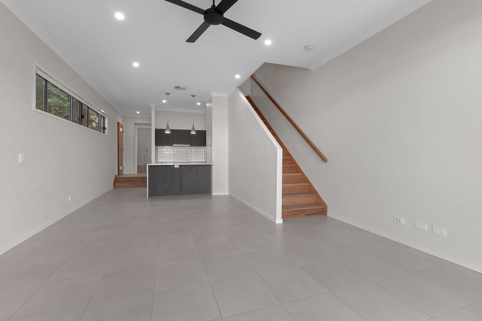 4/24 Jones Road, Carina Heights QLD 4152, Image 2