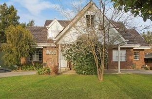 4 Parkland Drive, Wodonga VIC 3690