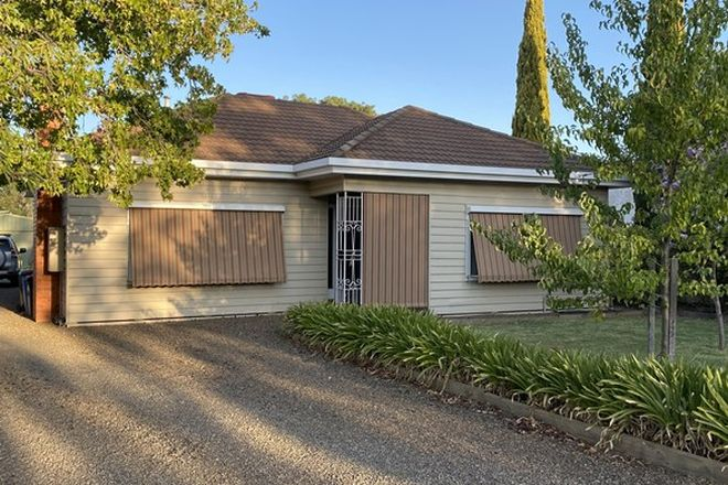 Picture of 65 Park Street, TATURA VIC 3616