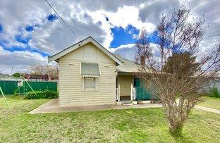 Picture of 105 Hardinge Street, Deniliquin NSW 2710