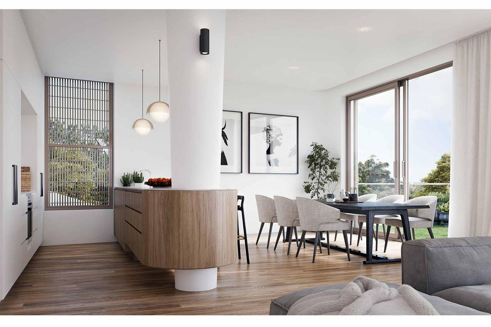 Bellevue Hill NSW 2023, Image 2