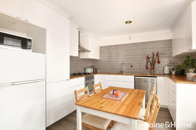 Picture of 6/71-75 South Street, HADFIELD VIC 3046