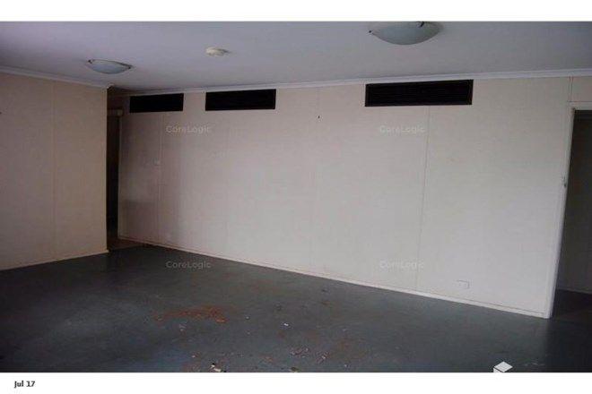 Picture of 14 Burt Street, LAVERTON WA 6440