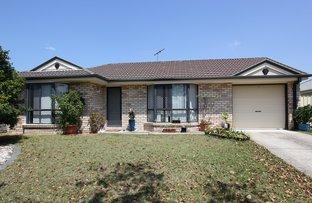17 Craig St, Crestmead QLD 4132