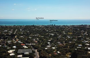 Picture of 124 Dundas Street, Rye VIC 3941