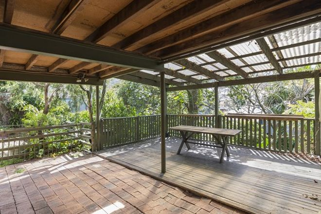 Picture of 2 Hennings Lane, AUSTINMER NSW 2515