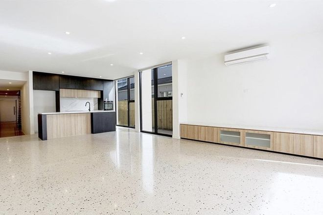 Picture of 2/38 Nolan Street, NIDDRIE VIC 3042
