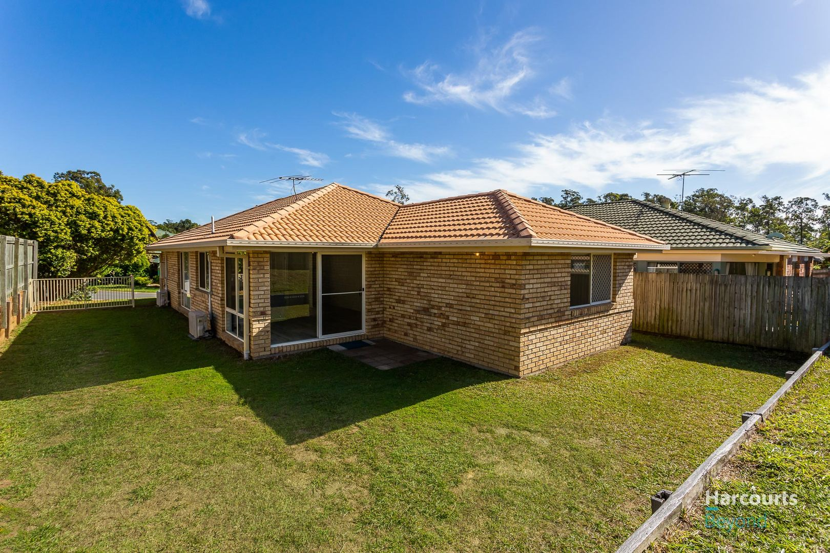 79 Brooklands Circuit, Forest Lake QLD 4078, Image 0