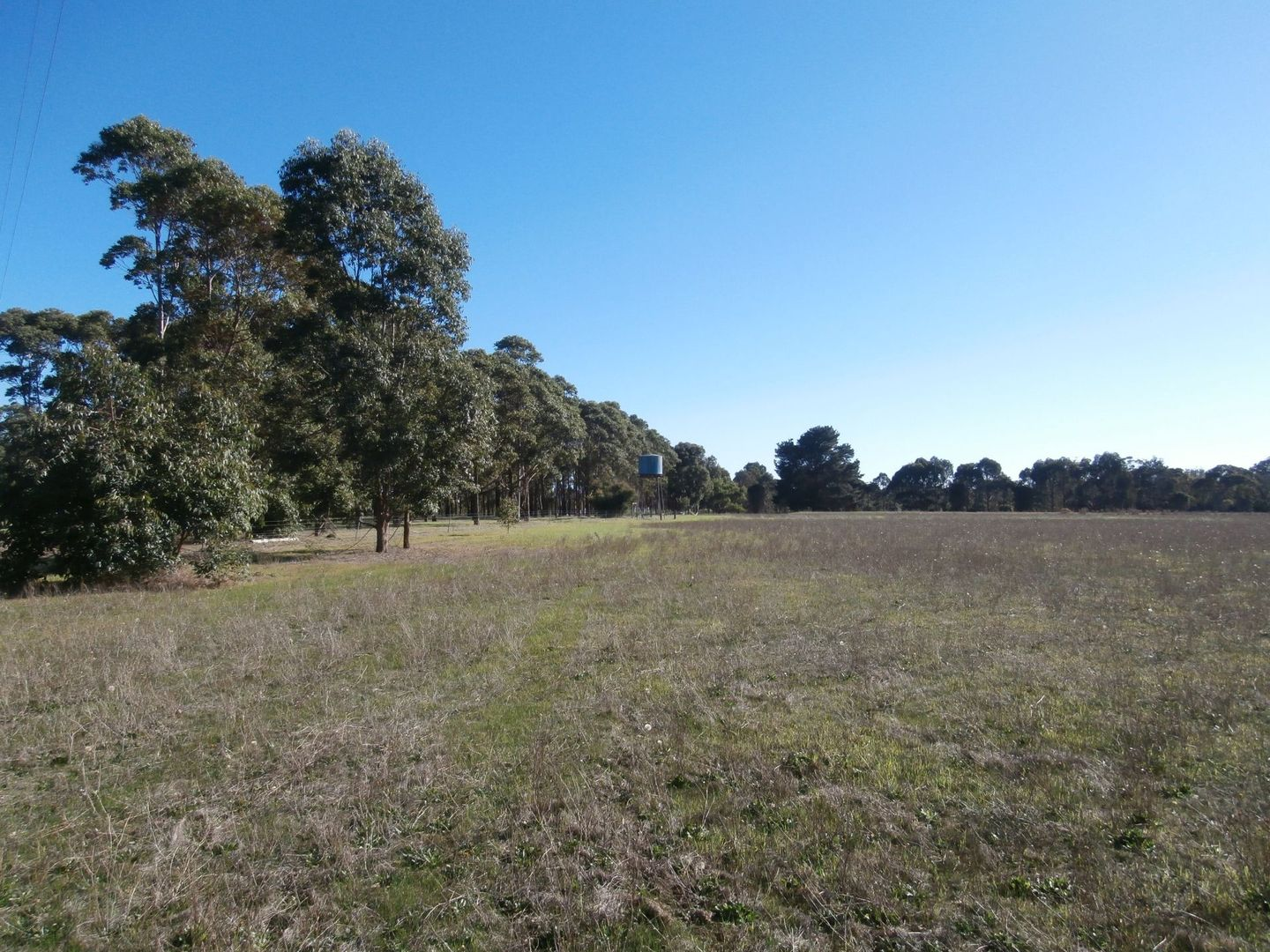 425 Chauvel Road, Kendenup WA 6323, Image 2