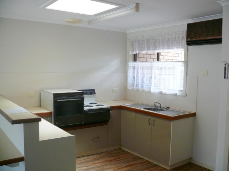 19 Allen Court, Moama NSW 2731, Image 2