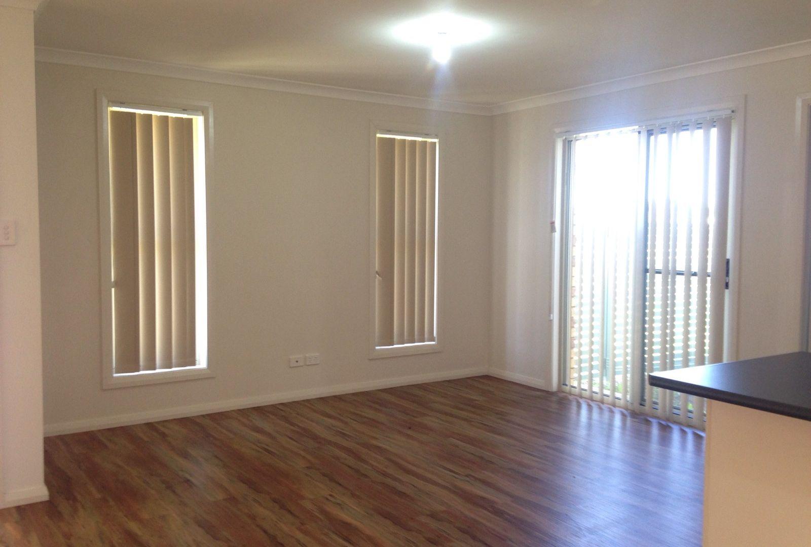 17 Wilkins Street, Dubbo NSW 2830, Image 1