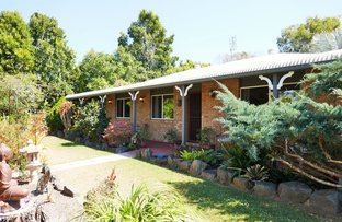 24 Mountainview Place, Glass House Mountains QLD 4518