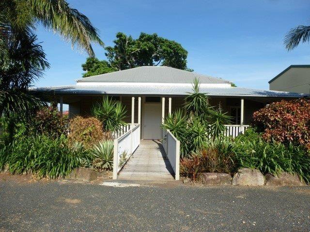 43 Helen Street, Cooktown QLD 4895, Image 0
