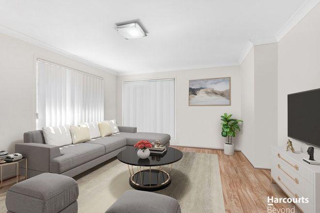 Picture of 27 Premworth Place, RUNCORN QLD 4113
