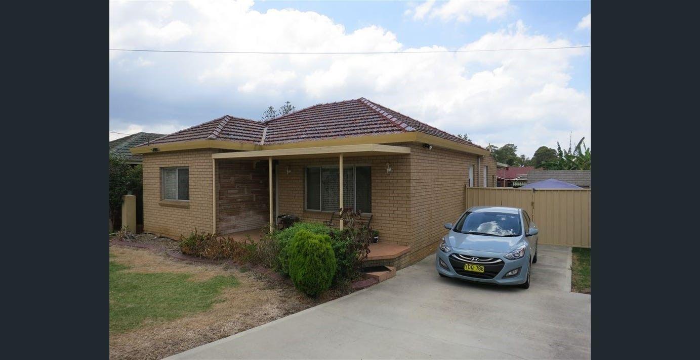9 Russell  Street, Blacktown NSW 2148, Image 0