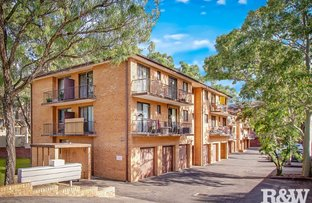 Picture of 12/28 Luxford Road, Mount Druitt NSW 2770