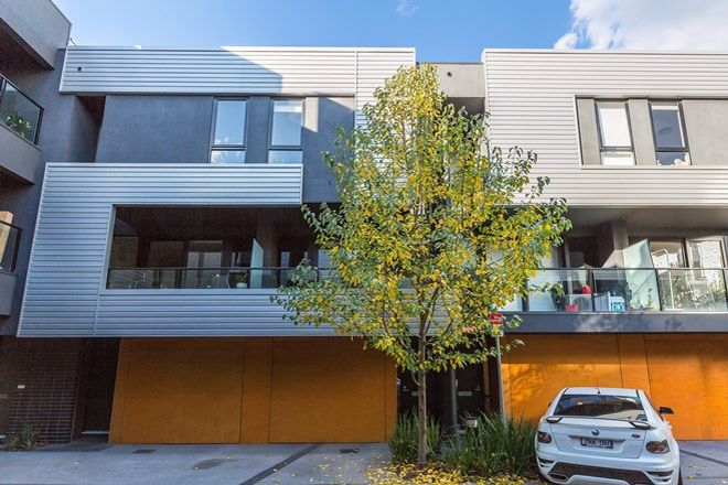 Picture of 7 Cirque Drive, FOOTSCRAY VIC 3011