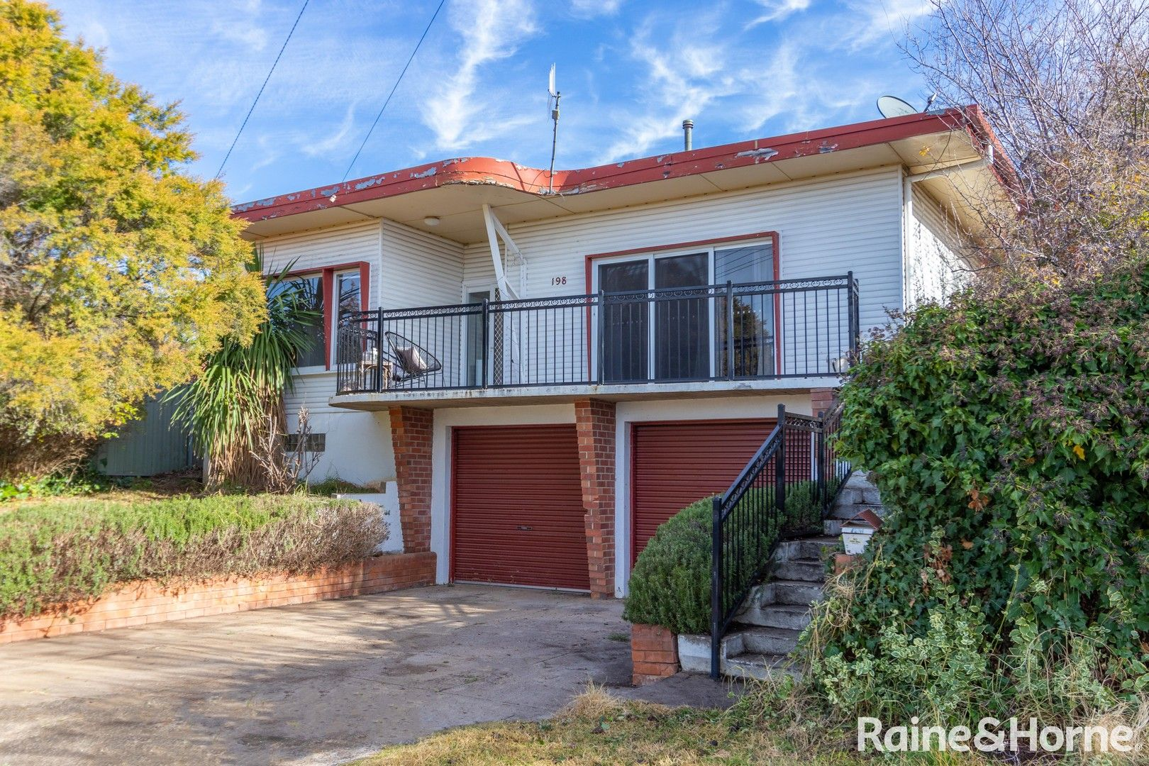198 Browning Street, Mitchell NSW 2795, Image 0