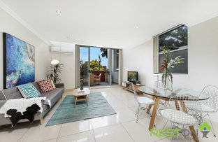 Picture of 23/3-7 Cowell Street, Gladesville NSW 2111