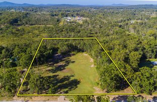 Picture of 3602 Armstrong Road, Gulmarrad NSW 2463
