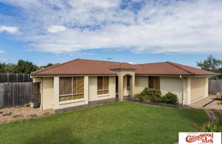 Picture of 9 Skinner Street, Collingwood Park QLD 4301