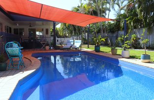 Picture of 8 Mermaid Street, Shoal Point QLD 4750