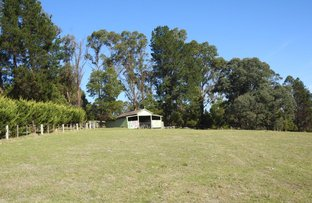 Picture of Lot 2, 193 Casey Creek Road, Toorloo Arm VIC 3909