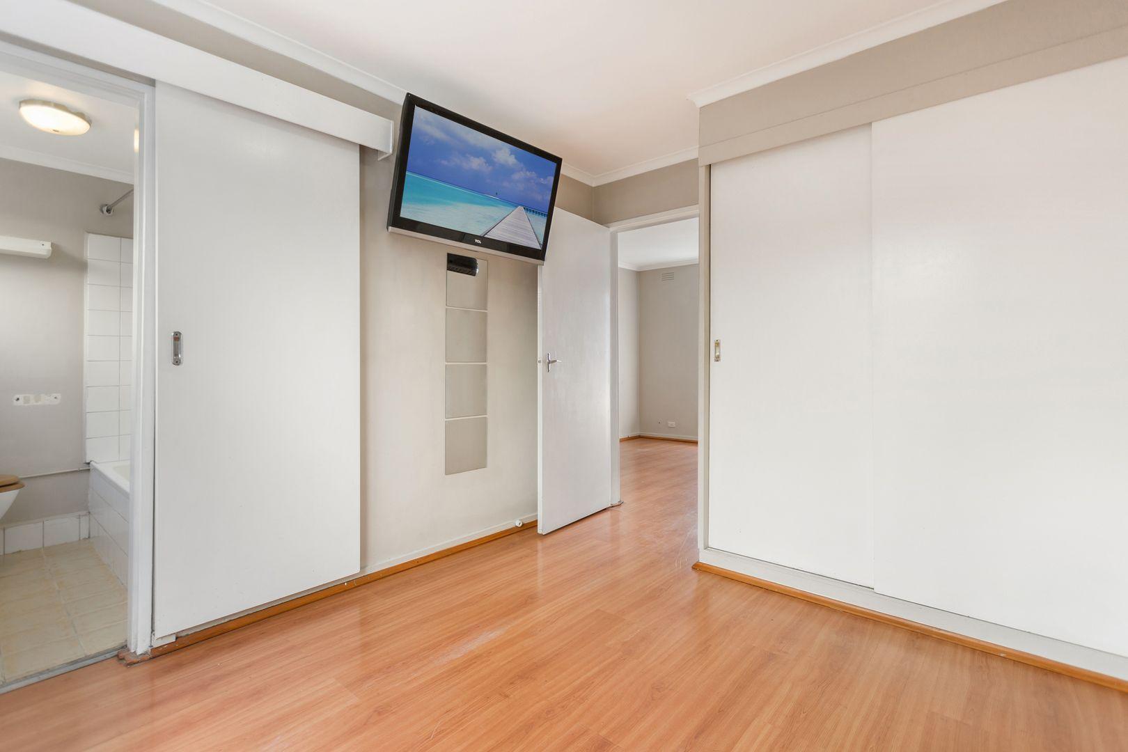 5/436 Geelong Road, West Footscray VIC 3012, Image 2