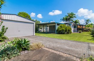Picture of 27 Duncan Street, West Mackay QLD 4740