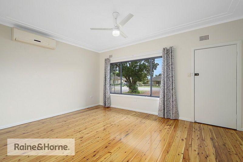 50 Osborne Avenue, Umina Beach NSW 2257, Image 2