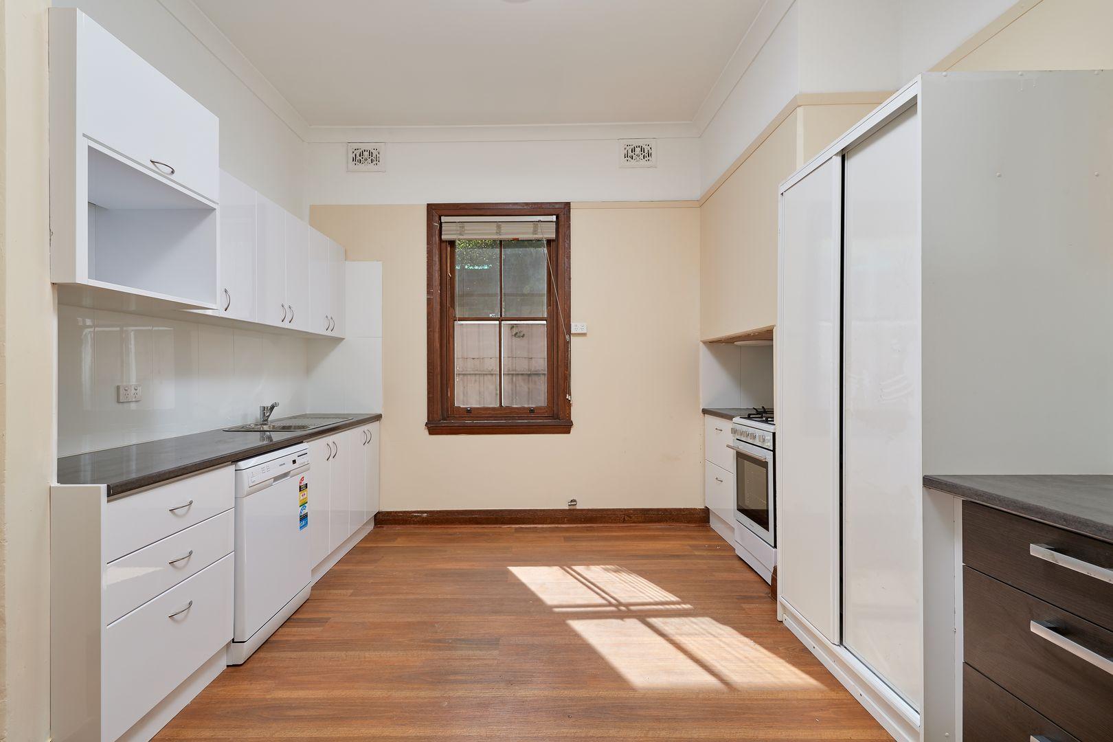 198 Edward Street, Wagga Wagga NSW 2650, Image 1