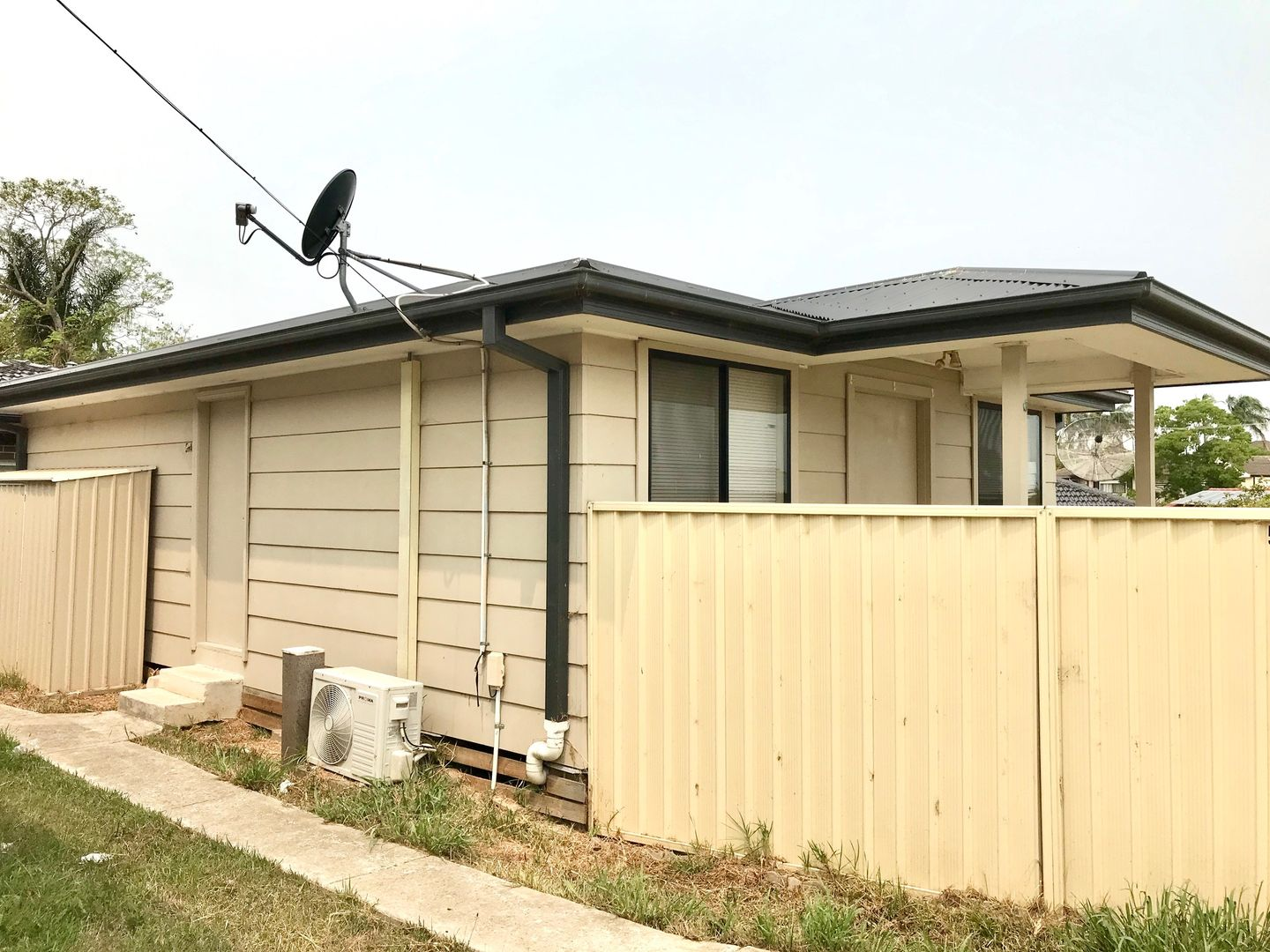 59A Strickland  Crescent, Ashcroft NSW 2168, Image 1