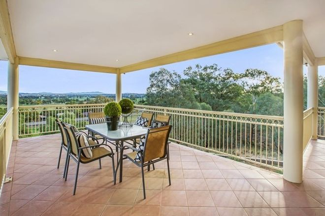 Picture of 64 Valley Drive, EAST TAMWORTH NSW 2340
