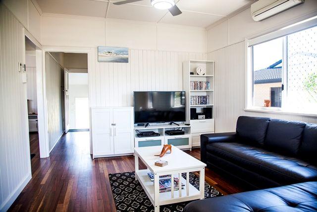 93 Miller Street, Urangan QLD 4655, Image 1