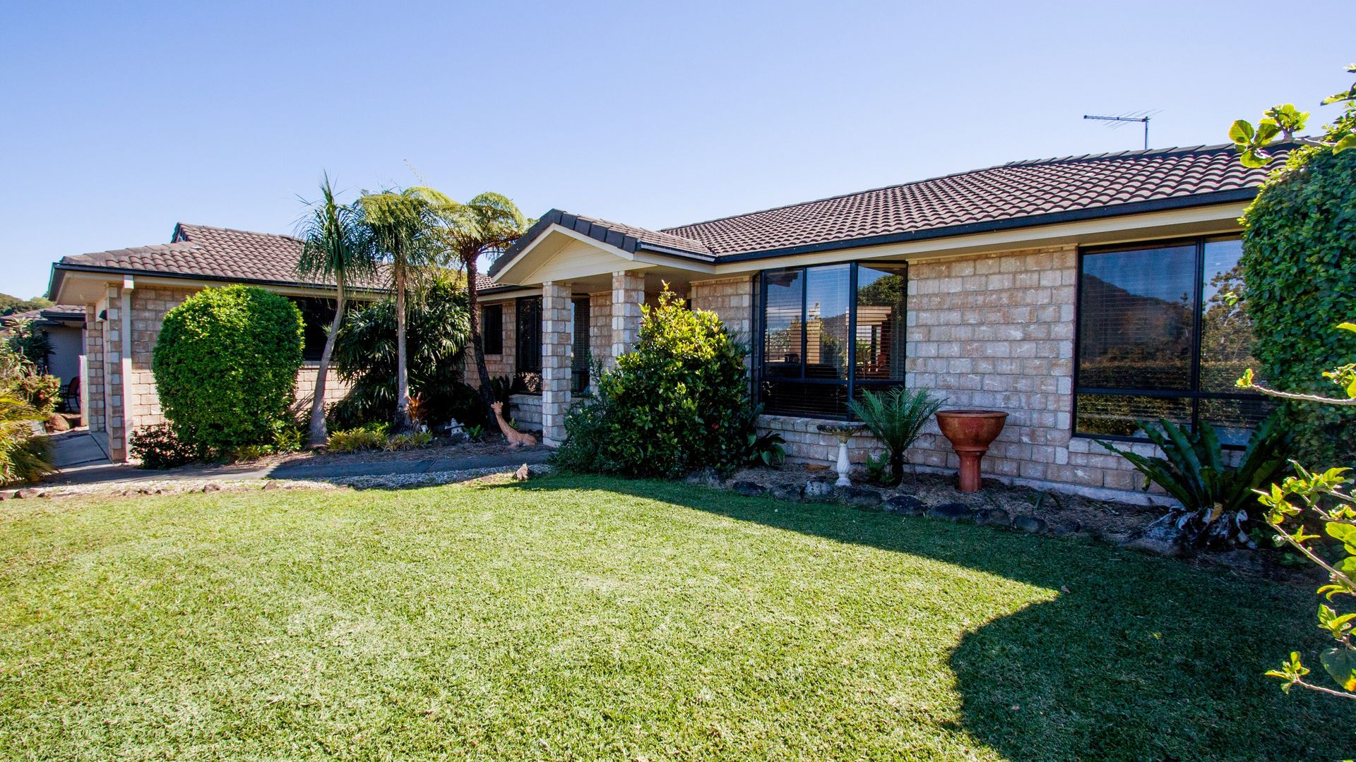 12 Riverbend Way, Murwillumbah NSW 2484, Image 1