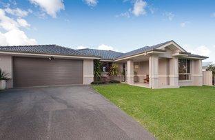 23 John Hall Drive, Taree NSW 2430