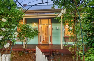 15A King Street South, Ballarat East VIC 3350