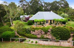16 Mcgraths Road, Burrawang NSW 2577