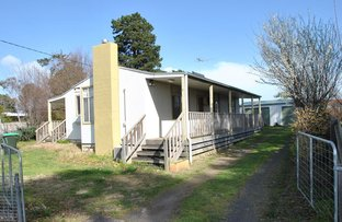 Picture of 8 LONG STREET, Leongatha VIC 3953