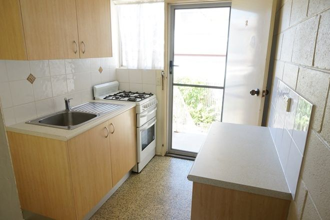 Picture of 2/20 Beatrice Street, GREENSLOPES QLD 4120