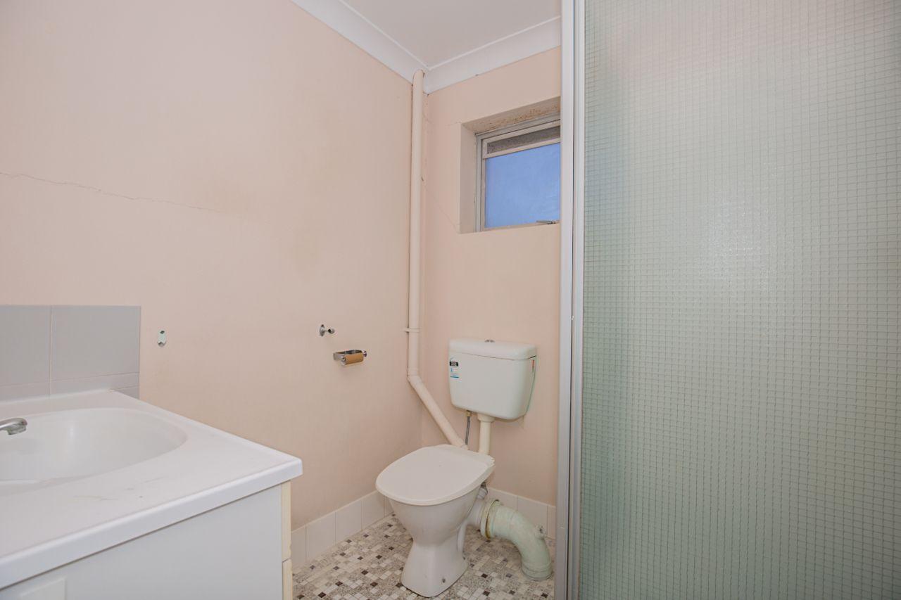 5/62 Hamilton Road, Moorooka QLD 4105, Image 2