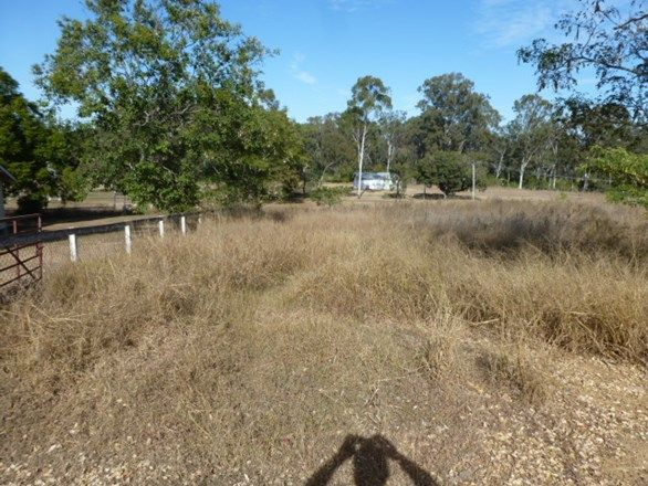 Lot 1 Burnett St, Mundubbera QLD 4626, Image 2