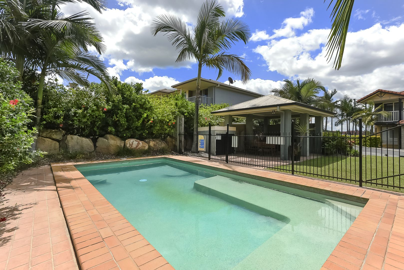 Unit 4/210 Government Rd, Forest Lake QLD 4078, Image 1