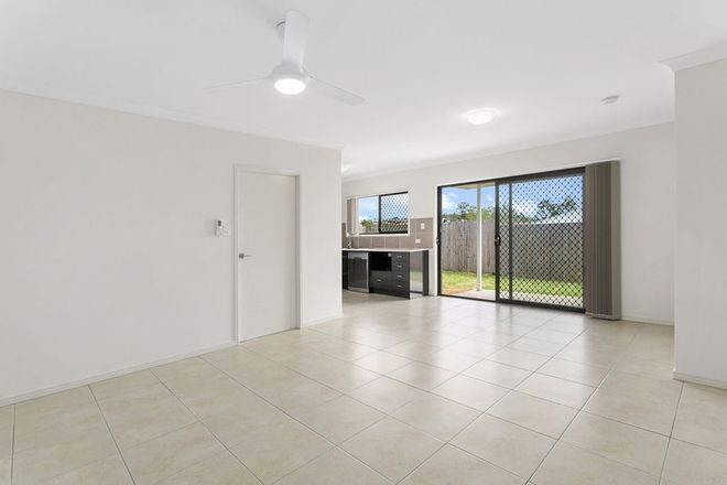 Picture of 2/2 Opportunity Street, RIPLEY QLD 4306
