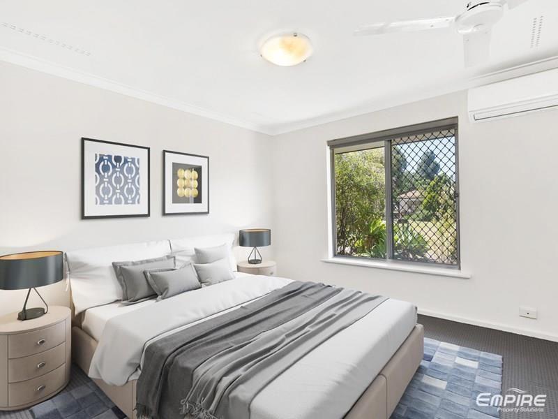 5/155 Forrest Street, Fremantle WA 6160, Image 2