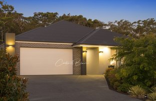 Picture of 13 Paperbark Court, Fern Bay NSW 2295