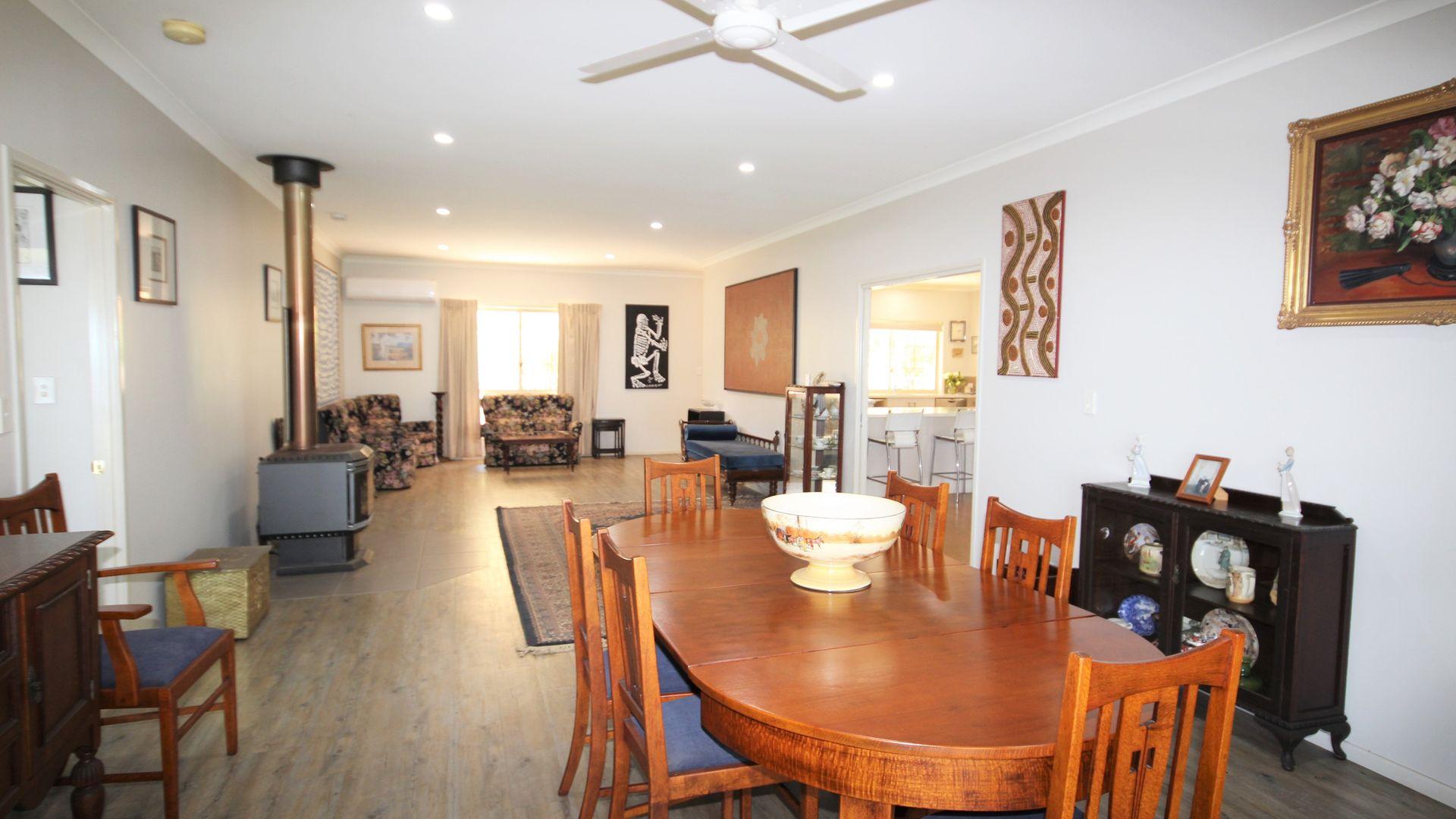 427 Mount Mellum Road, Mount Mellum QLD 4550, Image 2