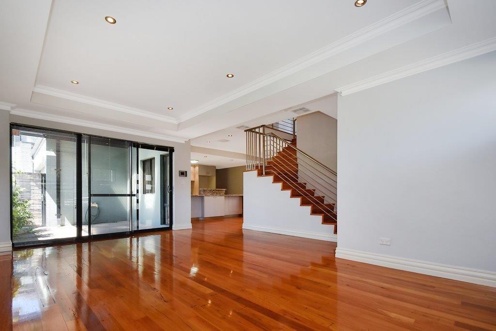 316 Bulwer Street, Perth WA 6000, Image 2
