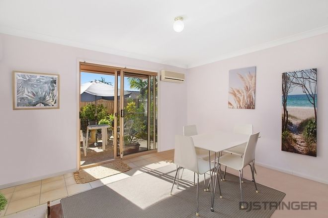 Picture of 17/14 Kingston Drive, BANORA POINT NSW 2486