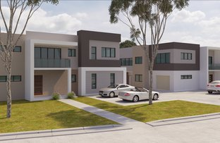 210 Great Western Highway, Westmead NSW 2145